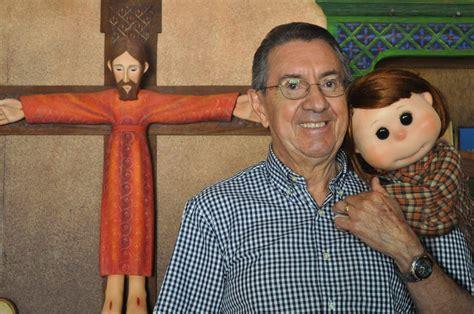"""Valivan » Pepe Alonso De Visita En España En """"la Casita"""