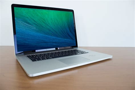macbook air review 13 inch