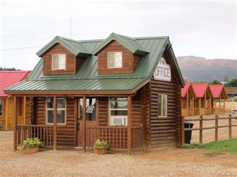 bryce log cabins bryce log cabins in utah is the place to