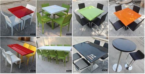 pro siv interieur gouv fr table rabattable cuisine chaise pliante 28 images meilleures table et chaise cuisine fly