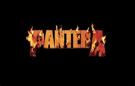wallpaper  metal flame logo band burning