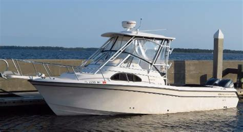 Fishing Boats For Sale In Panama by Saltwater Fishing Boats For Sale In Panama City Florida