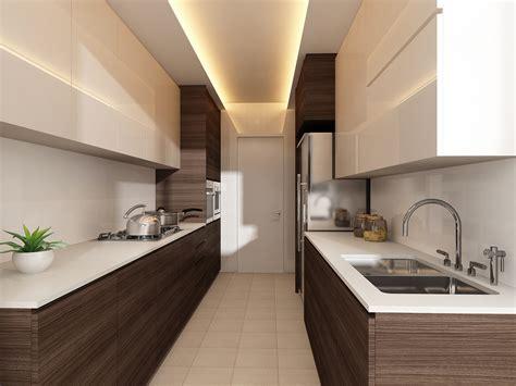 design interior kitchen kitchen aasion design interior design firm singapore 3167