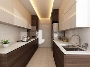 kitchen 1685