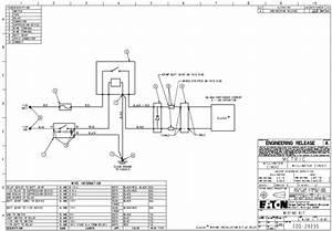 Re-wiring Factory Lockers