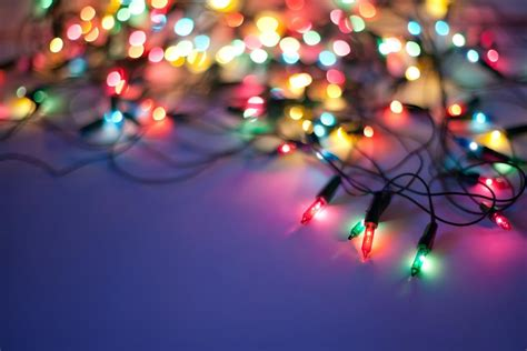 trade your old christmas lights for deals on leds at home depot digital trends