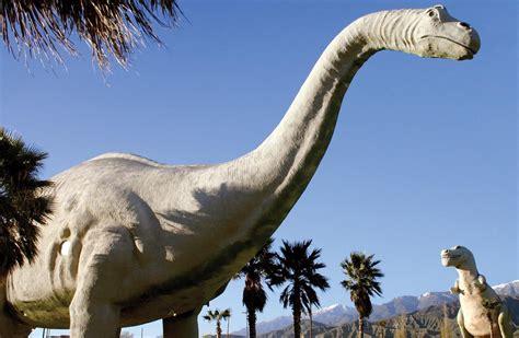Triassic Period Animals