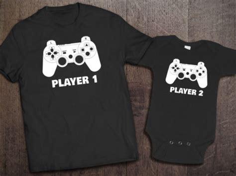 camisetas  padres  hijos ceslava