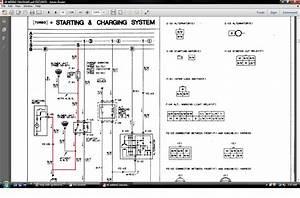 Strange Problem When Wiring In The Clutch Interlock Switch Rx7club Com Wiring Diagram