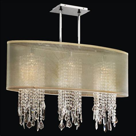shaded chandelier chandelier with shade soho 626m glow 174 lighting