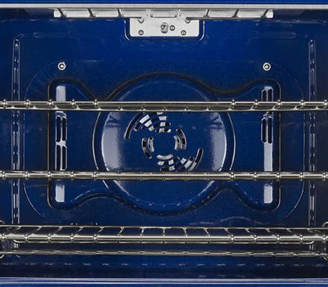 kitchenaid   combination double wall oven rc willey furniture store