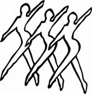 Girl's Summer Dance Team | Clipart Panda - Free Clipart Images