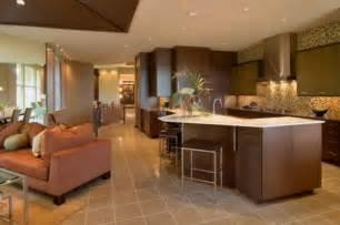 unique home interiors unique house interiors search home improvements interior