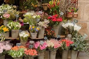 Supermarché Ouvert Dimanche Rennes : fleuristes ouverts le dimanche rennes rennes des bons ~ Dailycaller-alerts.com Idées de Décoration
