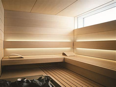 klafs sauna günstig kaufen klafs sauna kaufen sauna kaufen hamburg schwimmbad und saunen sauna kaufen sauna kaufen und