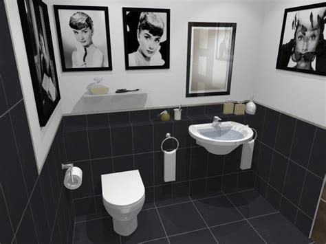 bathroom tile remodel ideas black and white bathroom verizon search results