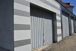 Fertiggaragen Aus Holz : fertiggaragen aus beton vorteile nachteile und preise mit ~ Articles-book.com Haus und Dekorationen