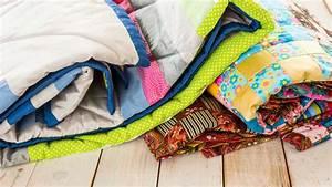 Best, Fabric, Cutting, Machine, To, Buy, In, 2019, Reviews, U0026, Comparison