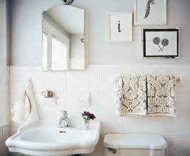 white bathrooms ideas 33 amazing pictures and ideas of fashioned bathroom