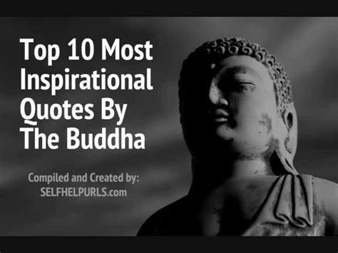 Three things cannot be long hidden: Inspirational Buddha Quotes. QuotesGram