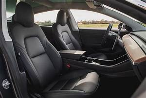 2020 Tesla Model 3 price, overview, review & photos   USA - fairwheels.com