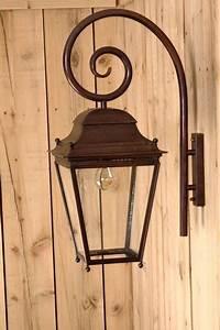 lanterne pour exterieur veglixcom les dernieres idees With deco pour jardin exterieur 5 lanterne de jardin photo 1820 une lanterne pour