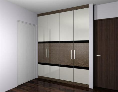 Modern Cupboards For Bedrooms by Best 25 Bedroom Cupboard Designs Ideas On