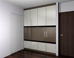 Interior design cupboards for bedrooms best 25 bedroom for Cupboard interior