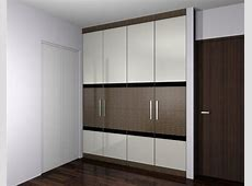 Interior Design Cupboards For Bedrooms best 25 bedroom