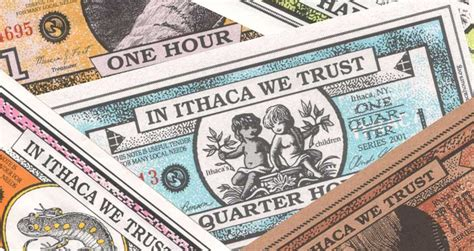 ithaca ny launches   digital currency  boost