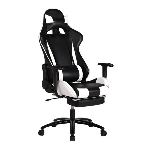 best desk chair for lower back pain what 39 s the best office chair for lower back pain spinalis