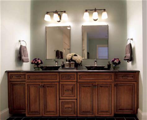 kraftmaid cabinet distributor bath cabinets  county