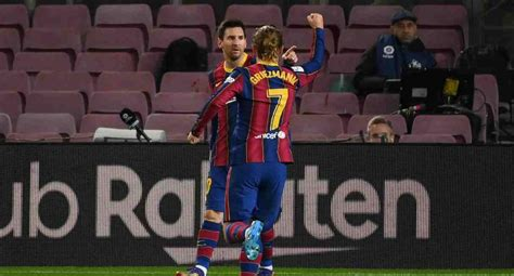 Barcelona vs. Real Sociedad EN VIVO EN DIRECTO ONLINE ver ...