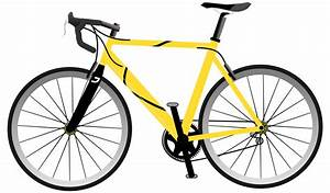 Cartoon images of a bike download