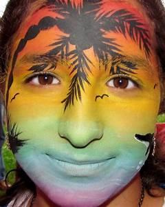 Life  Art  And Face Paint  4 Reasons Why I Don U0026 39 T Use Snazaroo