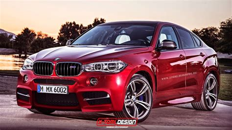 bmw   wallpapers hd wallpapers pictures full