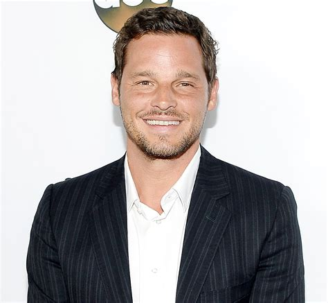 justin chambres justin chambers known and