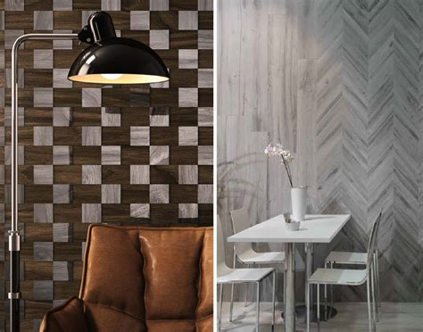 top tiles trends of 2017 wood look tiles in your home