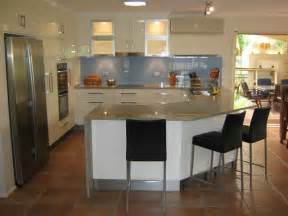 u shaped kitchen ideas u shaped kitchen designs u shape gallery kitchens brisbane
