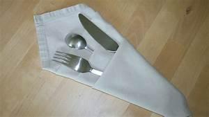 Porte Serviette En Papier : 46 ides dimages de pliage serviette papier 2 couleurs ~ Teatrodelosmanantiales.com Idées de Décoration