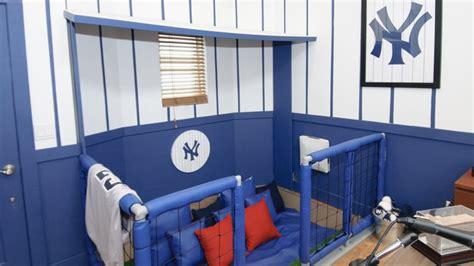 yankee bedroom decorating ideas image result for http cdn media abc go m