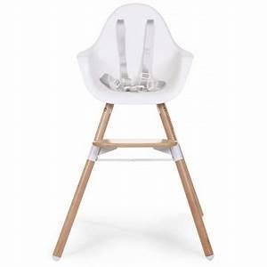 Chaise Repas Bébé : chaise repas enfant pi ti li ~ Teatrodelosmanantiales.com Idées de Décoration
