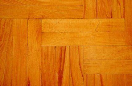 Nail Down Vs Glue Down Installation@^*