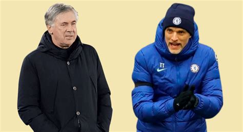 Preview: Chelsea VS Everton - Prediction, Lineups, Team ...