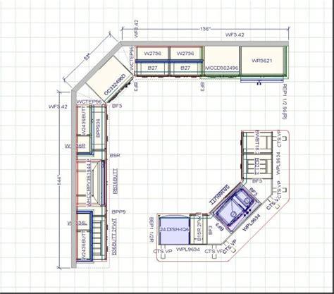 10 by 12 kitchen layout 12 x 12 kitchen design layouts kitchen design layout for functional small kitchen