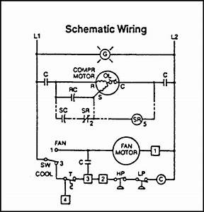 Hvac Damper Wiring