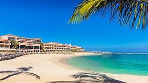 Gran Hotel Atlantis Bahia Real : gran hotel atlantis bahia real fuerteventura deluxe ~ Watch28wear.com Haus und Dekorationen