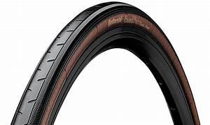 Prix Pneu Continental : continental grand prix classic tyre black chili polyxbreaker pneus vtt pneus v lo ~ Medecine-chirurgie-esthetiques.com Avis de Voitures