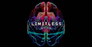 Limitless S1Ep09 Headquarters! Review - SciFiEmpire  Limitless