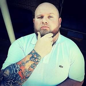 Tatouage Cou Homme : tatouage discret vs tatouage visible ~ Nature-et-papiers.com Idées de Décoration